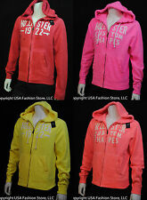 NWT Hollister by Abercrombie Men's Hoodies
