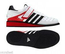 Adidas Mens Power Perfect 2.0 RUNNING/SNEAKERS/FITNESS/TRAINING/RUNNERS SHOES