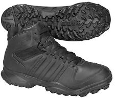 Adidas GSG9.4 Tactical Low Special Forces Waterproof Combat Boot Black ALL SIZES