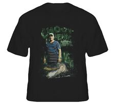 Swamp People Troy Landry Choot Em T Shirt