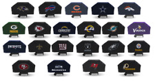 Economy NFL BBQ Grill Cover Rico Industries Up To 68 Inches