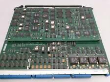 GRASS VALLEY GVG 064831-02H 064807-00K CHROMA KEY CARRIER MEZZANINE BOARD MODULE