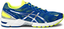 ASICS Gel DS Trainer 19 Mens Runner (4291) RRP $200 Now $182.95 + Free Delivery