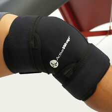 ActiveWrap Thermal Therapy Knee Wrap Hot Cold Ice Heat Pack