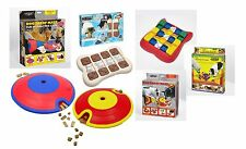 Interactive Toys for Dogs - Dog Puzzles and Games to Mentally Stimulate your Pet