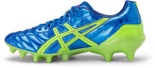 ASICS Gel Lethal Tigreor 7 SK Football Boot (5533) Only $199.90 + Free Delivery