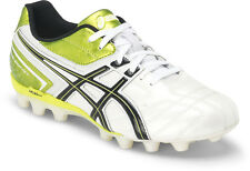 ASICS Lethal Shot CS 4 GS KIDS Fooball Boot (0198)RRP$90 Now$82.90+Free Delivery