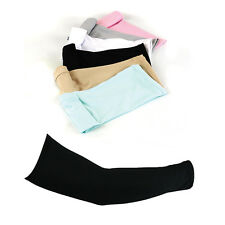 NEW Cooling Arm Sleeves for Basketball Golf Outdoor Activity USA SELLER