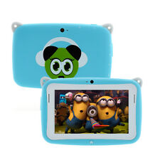 "R430C 4.3"" Android 4.2 Capacitive Touch Screen 4GB Children Tablet PC WiFi 3G"