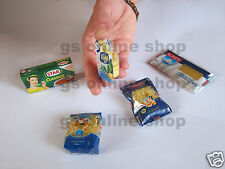 NEW MINIATURE COLLECTABLE FRIDGE MAGNET Pasta PIZZA Diary CHEESE Sauce and OTHER