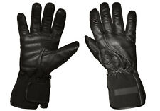 Strong Suit Stroker's Ace Motorcycle/Snowmobile Gauntlet Ultimate Glove