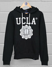 UCLA MENS FULL TRACKSUIT IN 3 COLORS ***NEW COLLECTION