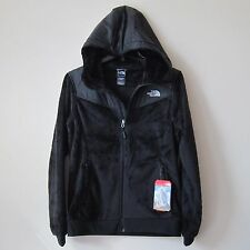 The North Face Women's Oso Fleece Hoodie Jacket