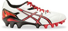 ASICS Lethal Tigreor 6 IT Football Boot (0129)RRP $220 Now $179.90+Free Delivery