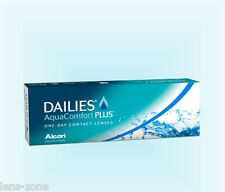 Focus Dailies Aqua Comfort Plus 1 x 30 TOP ANGEBOT