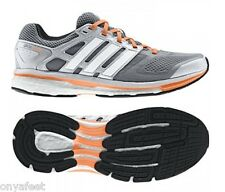 ADIDAS WOMENS LADIES SUPERNOVA GLIDE 6 RUNNING/SNEAKERS/FITNESS/RUNNERS SHOES
