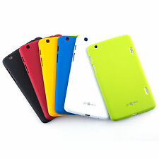 VOIA LG G Pad 8.3 Soft Jelly TPU Gel Case V500 Slim Protection Tablet PC Cover