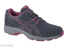 ASICS WOMENS Gel Avenue RUNNING/SNEAKERS/FITNESS/TRAINING/RUNNERS SHOES