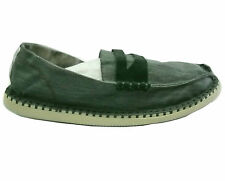 REPLAY scarpe uomo CAPITOL new collection S/S  REPLAY man shoes ESPADRILLAS