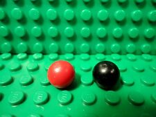 """Lego 2 technic ball joints """"You pick your color"""" NEW"""