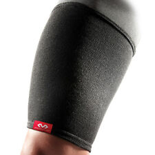 McDavid 514 Thigh Sleeve Elastic Support Brace Level 1 Support