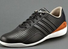 Adidas Porsche Design Sport 550 Originals New Men's Shoes Size US 11 12 12.5