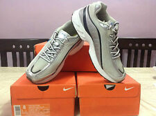 NIKE REACTION  318372 002