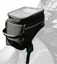 Nelson Rigg Adventure Tank Bag - Motorcycle  Dual Sport / Adventure