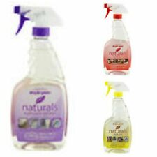 Naturals Simple Green Carpet, bathroom & floor cleaner 709ml, 100% natural