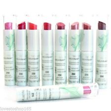 Cover Girl Naturaluxe Lip Gloss Balm U CHOOSE COLOR makeup