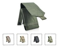 Molle Klett Tactical Iphone / Handy Smartphone Taille Beutel