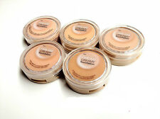 Maybelline Dream Creamy Foundation - 5 Shades available.