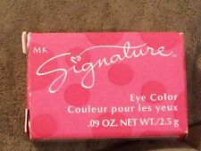 MARY KAY EYE COLOR - EYE SHADOW  - You Choose Your Color