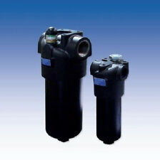 Filtrec Hydraulic In Line High Pressure Filters F280D1 Free UK and EU Delivery.
