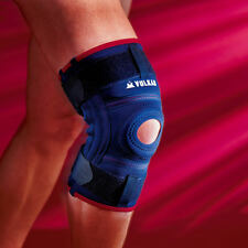 Vulkan 3072 STABILISING Knee Patella Support Brace Neoprene Ligament ACL MCL LCL
