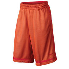NWT NIKE Kobe Survives Men's Dri-Fit Basketball Shorts Red 545368 003 L 3XL