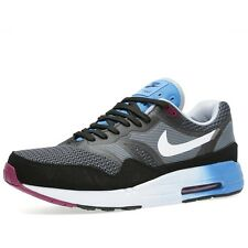 Nike Men's Air Max 1 C2.0 Running Black/White/dark Grey/Wlf Grey 631738-001