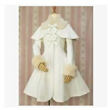 Anime Ludere deorum Balder Summer Suit Of Uniform Cosplay Party Costume Fashion