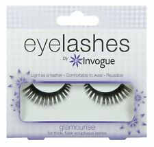 Invogue Glamourise Eyelashes