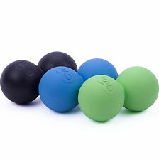 RAD Roller Massage Ball CrossFit WOD Mobility Tools Exercise Fitness