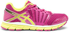 ASICS GEL Lyte33 2 GS Kids Lightweight Runners (0109) RRP + Free Delivery