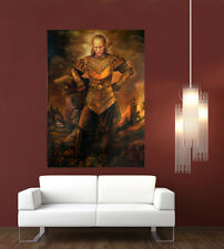 Ghostbusters 2 Vigo Giant 1 Piece Wall Art Poster TVF185