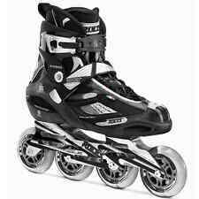 Roces S255 Fitness Training Inline Skate Adult Sizes     FREE SHIPPING!