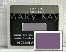 MaryKay Mineral Eye Color - Iris
