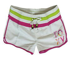 ROXY Ladies DESPITE EVERYTHING Shorts XS S M L XL Womens Boardshorts Quiksilver