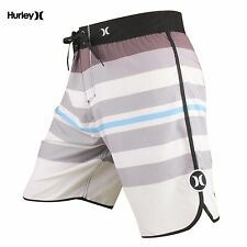 NWT MENS SURF BOARDSHORTS CASUAL/CLASSIC TRUNKS SWIMSHORTS HURLEY SHORTS SURFING