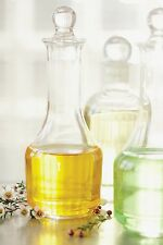 Apricot Oil 1 oz to 1 Gallon (Best Price Available)