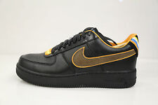 Nike Air Force 1 RT SP x RICCARDO TISCI Black Low 677802-020 5-12 supreme