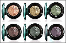 Mac Alluring Aquatic Collection Summer 2014 - EYESHADOW Authentic FREE SHIP PICK