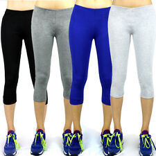 Elixir Yoga New Woman Yoga Tights Pants Sporting Pants Leggings Fitness Capri